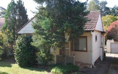4 Hockley Road, Eastwood NSW