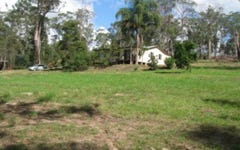 33 Kentucky Drive, Glossodia NSW