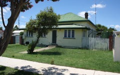 Address available on request, Warwick QLD