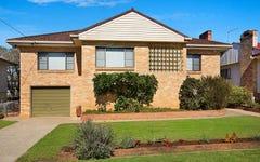 17 Walker Street, East Lismore NSW