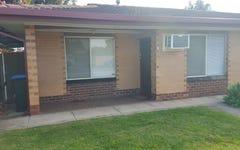 Unit 6/278 Days Rd, Angle Park SA