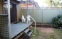 6 North West Arm Road, Gymea NSW