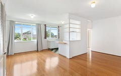 24/40 Junction Road, Summer Hill NSW