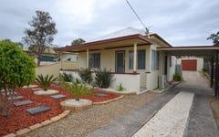 51 Alexandra Street, Umina Beach NSW