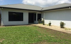 9 Riflebird Crescent, Mossman QLD