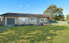 39-41 Howelston Rd, Gorokan NSW