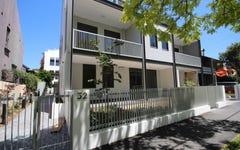 17/52 Pitt Street, Redfern NSW