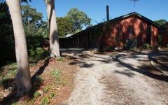138 Haines Road, Banksia Park SA
