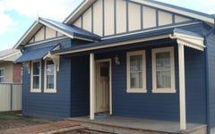 13 Eyles Street, Orange NSW