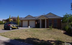 77 GREENVALLEY ROAD, Goulburn NSW