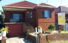 42 Colgong Street, Towradgi NSW