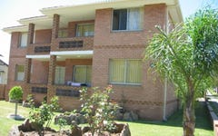 6/102 Lakemba Street, Lakemba NSW