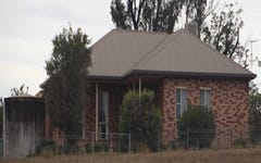 666 Middlebrook Road, Tamworth NSW