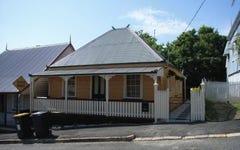 63 Pratten Street, Petrie Terrace QLD