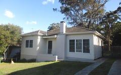 74 Willandra Crescent, Windale NSW
