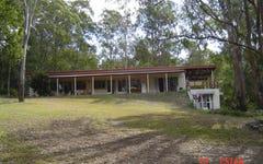 2740 Moggill Road, Pullenvale QLD