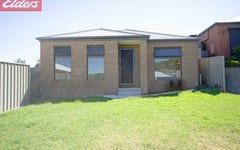 37 Jordan Way, Glenroy NSW