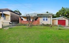 1 Clara Street, Mayfield East NSW