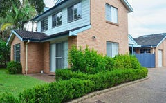 1/6-8 Young Street, Norah Head NSW