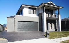 19 Biddle Street, Moorebank NSW