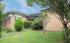 86 Plateau Road, Springwood NSW