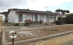 8 Brownlow Road, Kingscote SA