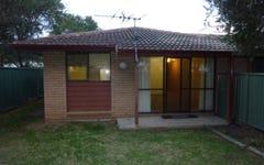 2/40 Maitland Street, Muswellbrook NSW