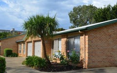 3/3 Bruce Street, East Toowoomba QLD