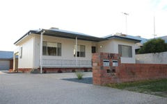 1/495 Prune St, Lavington NSW