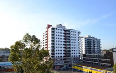 1005/88 George St., Hornsby NSW