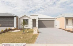 24 Minnie Grove, Hilbert WA
