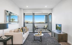 102/60 Gladesville Road, Hunters Hill NSW