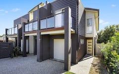 55a Hill Street, Port Macquarie NSW