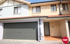 9/25 Abraham Street, Rooty Hill NSW