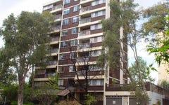 12/35 Campbell Street, Parramatta NSW