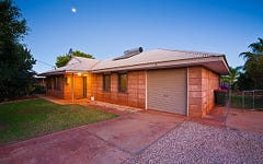 2 Gooley Street, Exmouth WA