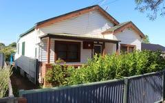 42 CHESTNUT ROAD, Auburn NSW