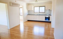 49 Wattle Avenue, Carramar NSW
