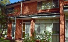 24/1-5 Taranto Road, Marsfield NSW