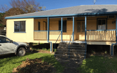 Address available on request, Ingham QLD