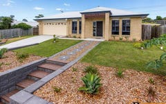 20 Stone Brook Court, Cashmere QLD