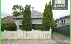 18 Addison Rd, New Lambton NSW