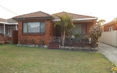 182 Hector Street, Chester Hill NSW