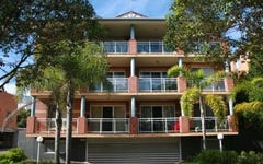 6/2-4 Queens Road, Brighton Le Sands NSW