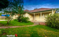 2 Braeside Avenue, Ringwood East VIC