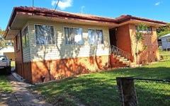 23 Durant Street, Mount Gravatt QLD