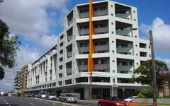 C301, 108 Queens road, Hurstville NSW