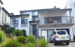 2B Mountain Road, Austinmer NSW