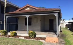 791 Pacific Highway, Belmont South NSW