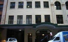 308 Pitt Street, Sydney NSW